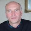 Эмил Ставрев, 56, г.Lyulin