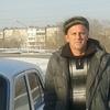Дмитрий, 42, г.Шушенское