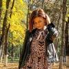 Aleksandra, 36, г.Молодечно