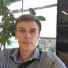 Николай, 38, г.Санкт-Петербург