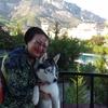 Татьяна, 65, г.Южное