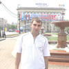 Алексей, 28, г.Райчихинск