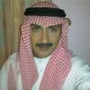 mar arab, 53, г.Джидда