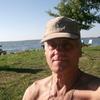 Владимир, 65, г.Белоусово