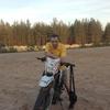 Олег, 30, г.Коряжма