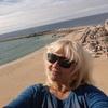 Alina, 40, г.Lisbon