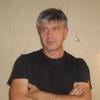 олег, 55, г.Пикалёво