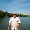 Valera, 45, г.Смела