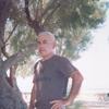 Илиан, 64, г.Gabrovo
