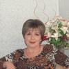 Ирина, 44, г.Павловская