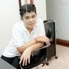 ตวงทิพย์ ไทยเจริญ, 33, г.Бангкок
