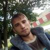 Андрей, 25, г.Аркадак
