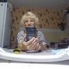Любовь, 57, г.Черноморское