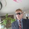 Алекс, 50, г.Михайловка
