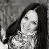 Екатерина, 33, г.Алексеевка (Белгородская обл.)