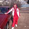 Alecsandr, 20, г.Нижний Новгород
