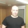 Саня, 33, г.Гусь-Хрустальный