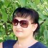 Ольга, 32, г.Молодечно