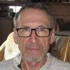 Владимир, 63, г.Вязники