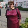 Валентина, 47, г.Электрогорск