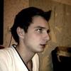 Андрей, 25, г.Шатура