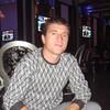 дионис, 35, г.Пафос