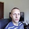 Ярослав, 34, г.Чернигов