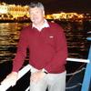Сергей, 53, г.Сосновый Бор