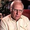 Владимир М, 73, г.Краматорск