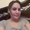 julia, 42, г.Аризона Сити