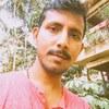 Pavan Kumar SG, 29, г.Бангалор