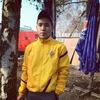 Айбек, 21, г.Алматы (Алма-Ата)