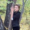 Дашенька, 21, г.Поспелиха