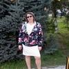 Анна, 20, г.Нальчик