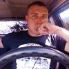Андрей, 26, г.Брянск