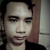 Emsz, 29, г.Сингапур