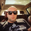 Роберт, 35, г.Белгород