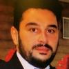 masoud, 35, г.Тегеран