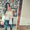 Olga, 20, г.Любомль