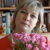 Татьяна, 41, г.Новомосковск