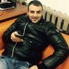 Араик, 28, г.Москва