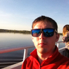 Рустам, 21, г.Октябрьский (Башкирия)
