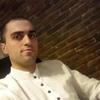 Giorgi, 24, г.Батуми
