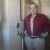 Ганц, 57, г.Kaiserslautern