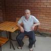 Салем, 56, г.Шахты