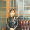 Kim, 46, г.Сеул