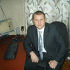 Владимир, 35, г.Палех