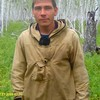 Сибирь, 29, г.Чита