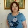 Галина, 58, г.Усть-Каменогорск