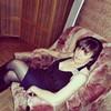 Елена, 42, г.Тула